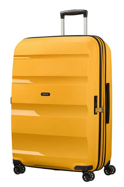 Bon Air Dlx Expanderbar resväska med 4 hjul 75cm