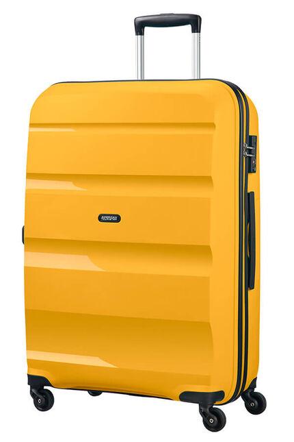 Bon Air Resväska med 4 hjul 75cm