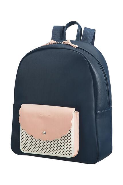 Luna Pop Datorryggsäck