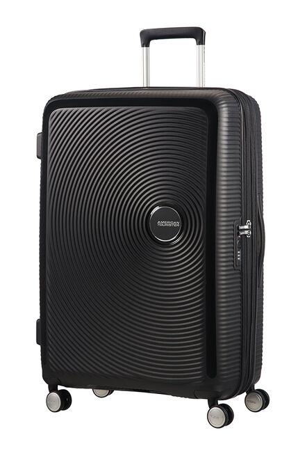 Soundbox Resväska med 4 hjul 77cm