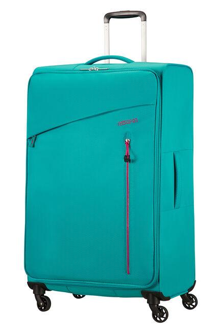 Litewing Resväska med 4 hjul 81cm