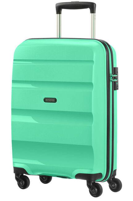 Bon Air Resväska med 4 hjul 55cm
