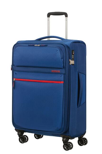 Matchup Resväska med 4 hjul 67cm