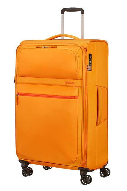 Matchup Resväska med 4 hjul 79cm