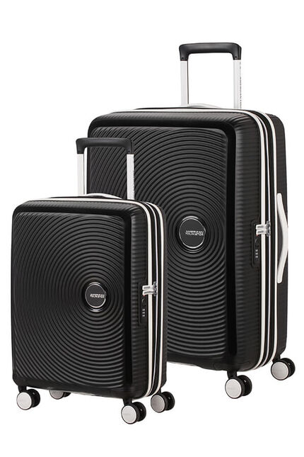 Soundbox 2 PC Set A  Black/White