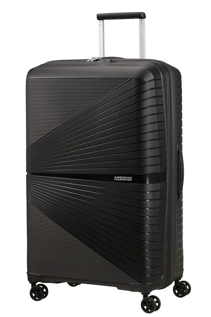 Airconic Resväska med 4 hjul 77cm