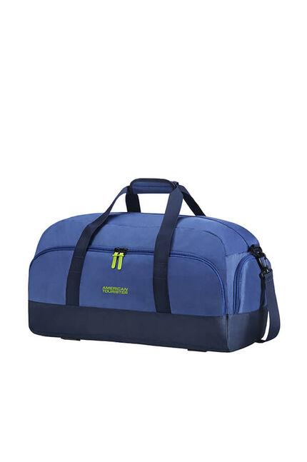 Grab'n'go Weekend Bag
