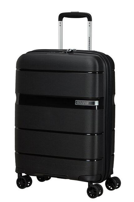 Linex Resväska med 4 hjul 55cm