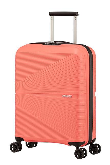 Airconic Resväska med 4 hjul 55cm