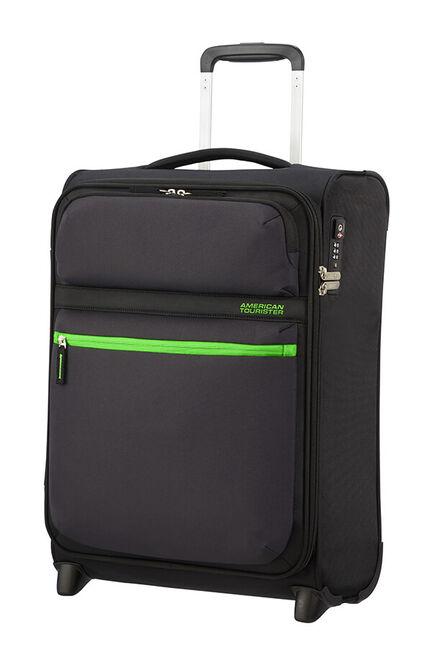 Matchup Resväska med 2 hjul 55cm