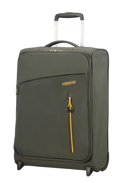 Litewing Resväska med 2 hjul 55cm