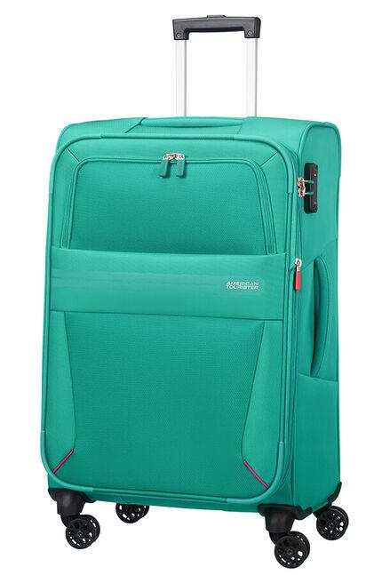Summer Voyager Resväska med 4 hjul 68cm