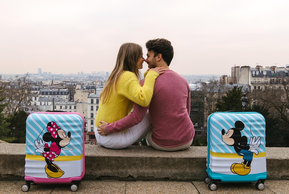 Väskor för barn 2145a236da2b8